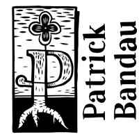 Das neue Logo und der Goldene Schnitt