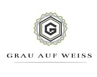 Grau auf weiss logo